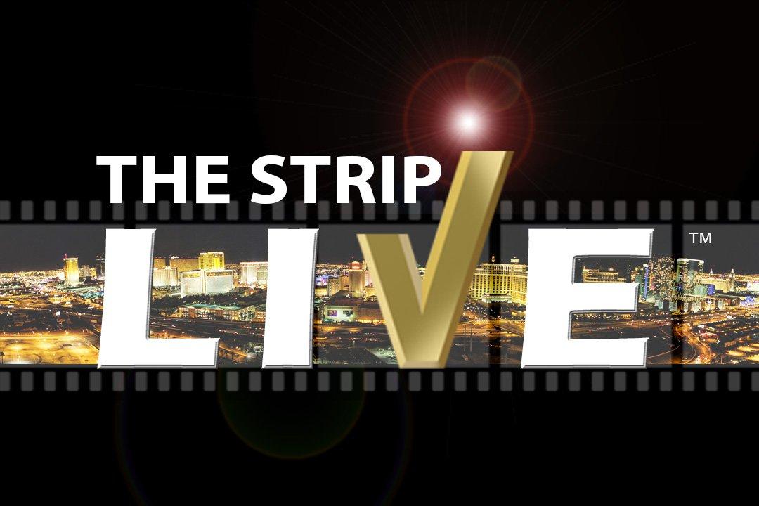 THE STRIP LIVE | TheStripLive.com