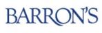 Barrons | VipShowcase.com