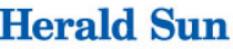 Herald Sun | VipShowcase.com