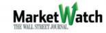 MarketWatch | VipShowcase.com