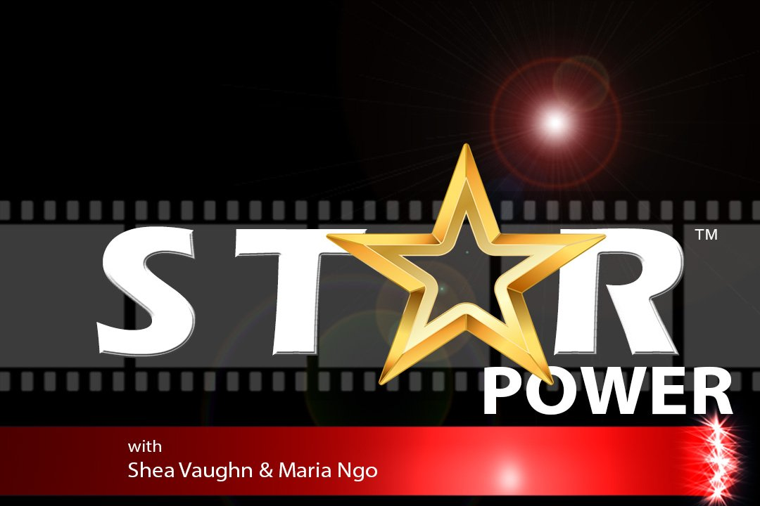 Star Power | VipShowcase.com