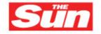 The Sun | VipShowcase.com