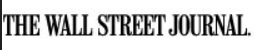 The Wall Street Journal | VipShowcase.com
