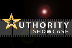 Authority Showcase Mentorship | AuthorityShowcase.com