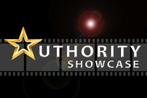 Authority Showcase Mentorship | AuthorityShowcase.com