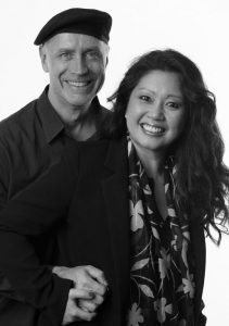 Ray DuGray & Maria Ngo | AuthorityShowcase.com