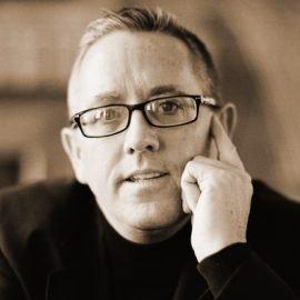 Dr. Jeffrey Magee | VipShowcase.com
