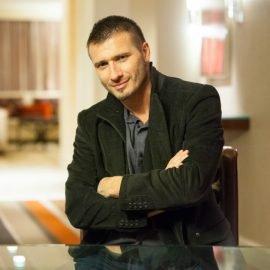 William Metivet | VipShowcase.com