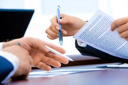 B2B Marketing | Maria Ngo & Ray DuGray | AuthorityShowcase.com