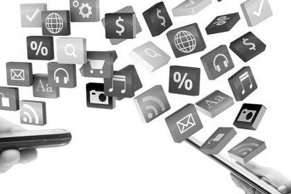 Online Marketing | Maria Ngo & Ray DuGray | AuthorityShowcase.com