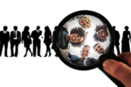 Brand Marketing | Maria Ngo & Ray DuGray | AuthorityShowcase.com