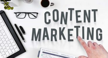 Content Marketing | Maria Ngo & Ray DuGray | AuthorityShowcase.com