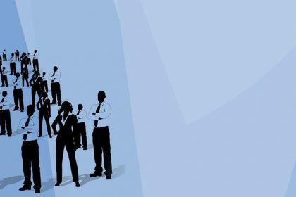 Direct Marketing | Maria Ngo & Ray DuGray | AuthorityShowcase.com