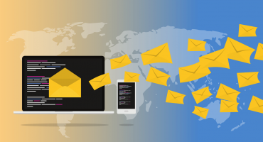 Email Marketing | Maria Ngo & Ray DuGray | AuthorityShowcase.com