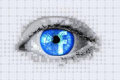 Facebook Marketing | Maria Ngo & Ray DuGray | AuthorityShowcase.com