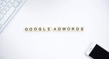 Adwords Marketing | Maria Ngo & Ray DuGray | AuthorityShowcase.com