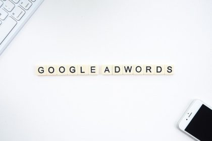 Adwords Marketing | Maria Ngo & Ray DuGray | AuthorityShowcase.com