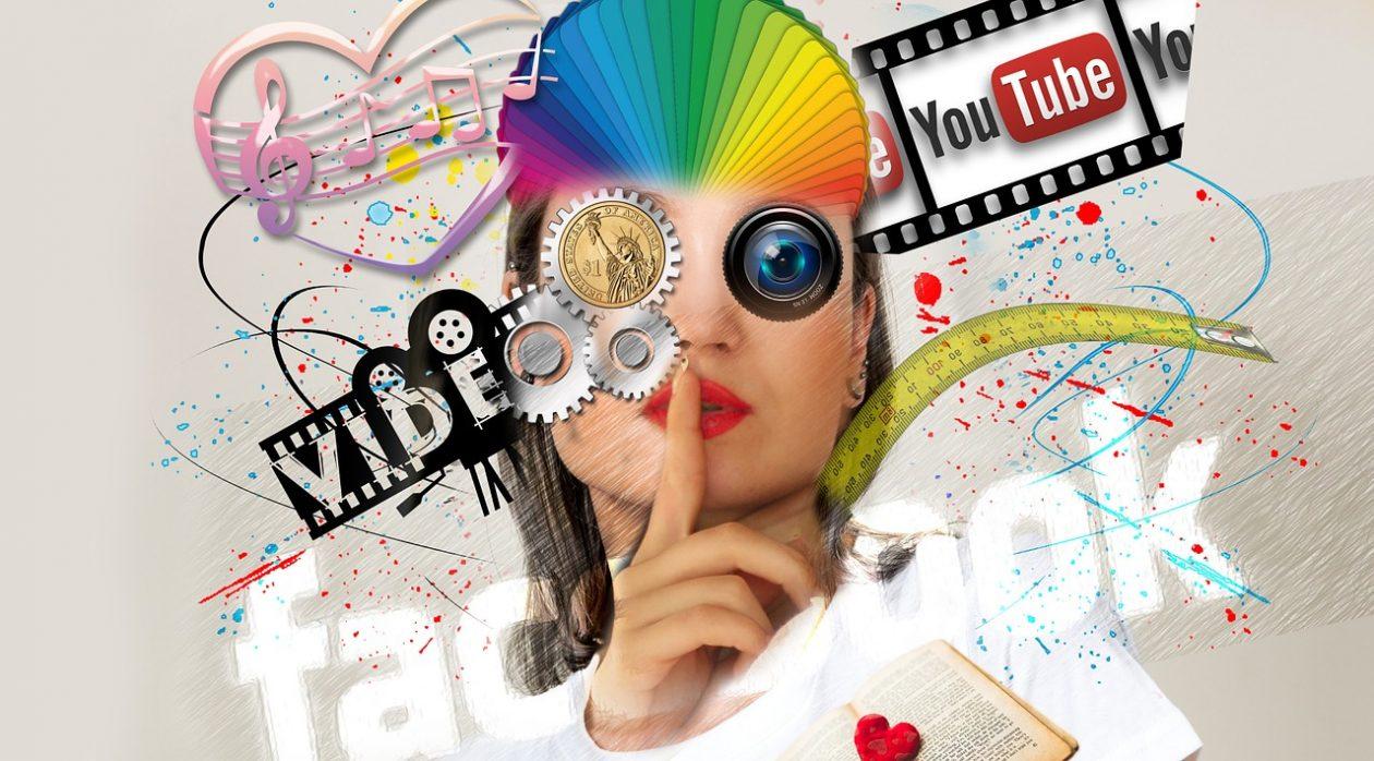Guerrilla Marketing | Maria Ngo & Ray DuGray | AuthorityShowcase.com