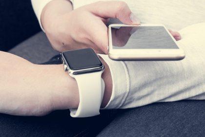 Mobile Marketing | Maria Ngo & Ray DuGray | AuthorityShowcase.com