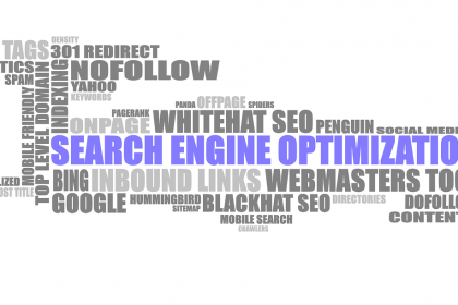Search Marketing | Maria Ngo & Ray DuGray | AuthorityShowcase.com