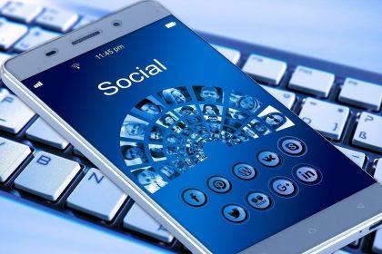Social Media Marketing | Maria Ngo & Ray DuGray | AuthorityShowcase.com