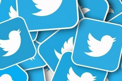 Twitter Marketing | Maria Ngo & Ray DuGray | AuthorityShowcase.com