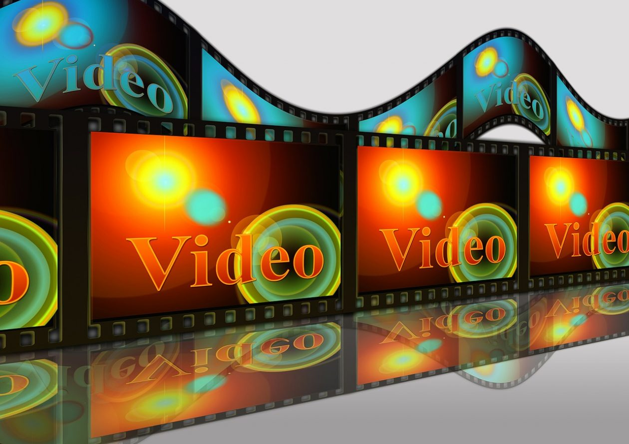 Video Marketing | Maria Ngo & Ray DuGray | AuthorityShowcase.com