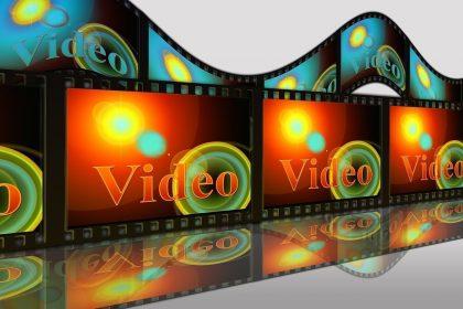 Video Marketing | Maria Ngo & Ray DuGray | AuthorityShowcase.com