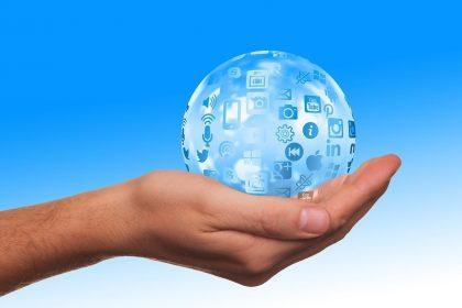 Web Marketing | Maria Ngo & Ray DuGray | AuthorityShowcase.com