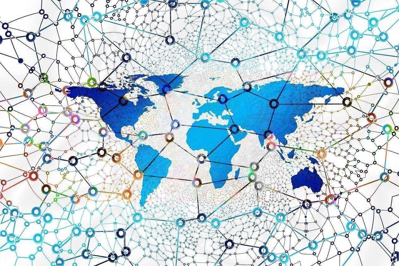 Media Penetration | Maria Ngo & Ray DuGray | AuthorityShowcase.com