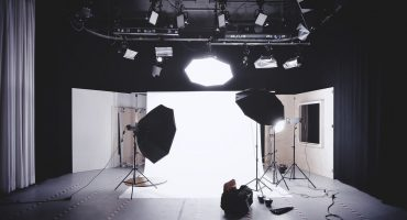 Media Production | Maria Ngo & Ray DuGray | AuthorityShowcase.com
