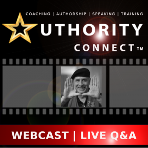 AUTHORITY CONNECT | VipShowcase.com