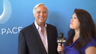 Jack Canfield (showcase)