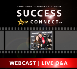 Success Connect | VipShowcase.com