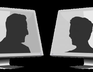 Virtual Meeting Skills   VIPshowcase.com